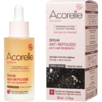 Sérum anti-repousse Bio - Acorelle