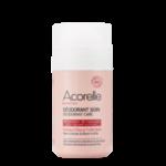 Déodorant-soin anti-repousse Bio - Acorelle