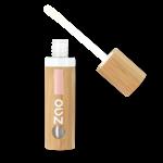 Baume à lèvres fluide - 483 transparent - Zao MakeUp