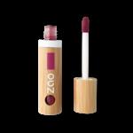 Vernis à lèvres - 031 Lie de vin - Zao MakeUp