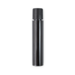 RECHARGE - Eye liner pinceau - 070 Noir intense - Zao MakeUp
