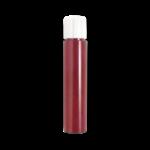 RECHARGE - Encre à lèvres - 440 Rouge Tango - Zao MakeUp