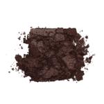 Fard à paupières Cacao épicé - Irisé