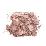 Fard à paupières Neige rosé - Irisé