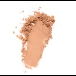 Fond de teint poudre minérale Pin d'Orégon - Irisé