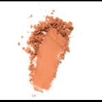 Fond de teint poudre minérale Bois de Rose - Irisé