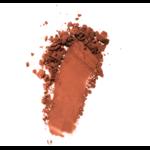 Fond de teint poudre minérale Acajou - Irisé Paris