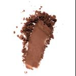 Fond de teint poudre minérale Sucupira - Irisé