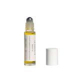 La Parfaite - sérum anti-oxydant Voyage 10 ml - Ernest Ernest