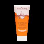 Shampoing douceur Cheveux d'ange - Nougatine Paris