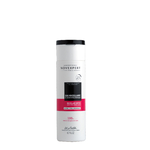 L'eau micellaire à l'Acide Hyaluronique - Laboratoires Novexpert