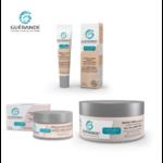 Offre exclusive Guérande - 2 soins achetés, le 3ème à moitié prix