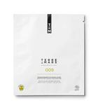 009 Masque Rédemption Biocellulose - Terre de Mars