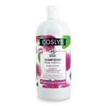 Shampoing Détox Fraîcheur - Cheveux à tendance grasse - 500ml - Coslys