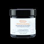 Pépite de la Palmeraie - Doux exfoliant aux polyphénols - L'ODAÏTES