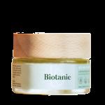 La crème Hydrapaise - Biotanie