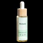 L'huile Hydrapaise - Biotanie