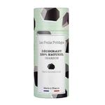 Le déodorant Charbon et Eucalyptus - Les Petits Prödiges