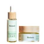 Duo Hydrapaise et sachet de graines de chanvre offert - Biotanie