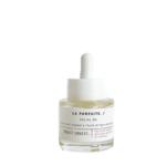 La Parfaite - sérum anti-oxydant 15 ml - Ernest Ernest