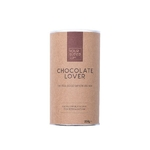 Chocolate Lover, le superfood pour se sentir bien - YourSuper
