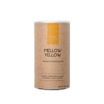 Mellow Yellow, le superfood pour diminuer stress et anxiété - YourSuper