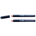 Crayon lèvres jumbo Rose éblouissant - MAT