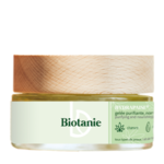 Gelée purifiante, nourrissante et démaquillante Hydrapaise - Biotanie