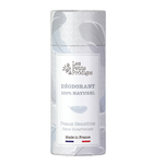 Le déodorant Peaux sensibles - Les Petits Prödiges