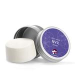 Elixir NYX - Soin visage solide - Boîtier Format Voyage - Pachamamaï