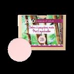 RECHARGE - Fard à paupières - 204 Vieux rose doré - Zao MakeUp