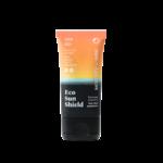 Eco Sun Shield - Crème solaire visage SPF50+