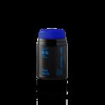Sun stick - baume solaire SPF50+ Bleu