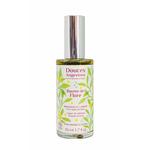 Baume de Flore, soin visage et corps Détox - Douces Angevines