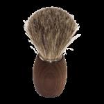 Blaireau en poils de blaireau - Redecker