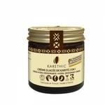 Crème glacée au Karité 2 en 1 - Karethic