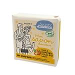 Mon savon douceur Huile d'Amande Douce - Parfum Calisson