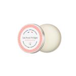 Mini-baume Fleur de coton (30 ml) - Les Petits Prödiges