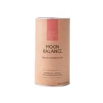 Moon Balance - YourSuper