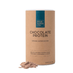 Chocolate Protein - YourSuper
