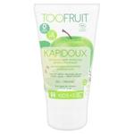 Après-shampoing enfant pomme verte et amande - Toofruit