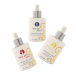 Trio sérum anti-âge - Dermapositive