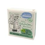 Mon savon douceur Huile d'Olive - Parfum Feuille de Figuier
