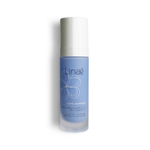 Hydra sérum multi-actif anti-pollution