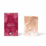 Savon naturel Amanthe - Pachamamaï