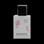 Parfum Epices aromatiques et Jasmin