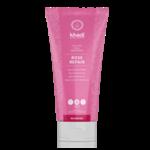 ROSE REPAIR - Shampoing ayurvédique Régénération et Soin