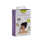 Kit Eco Belle Mini en coton bio - Les Tendances d'Emma