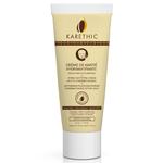 Crème de karité hydra-matifiante 100 ml