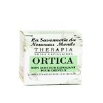 Ortica, soin capillaire douceur exfoliant